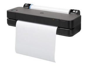 renomax kserokopiarki poleasingowe