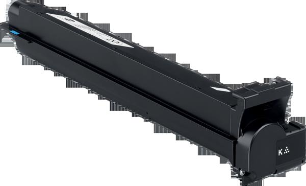 naprawa sprzętu biurowego białystok – grabówka renomax